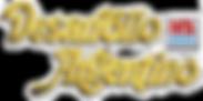 DA logo (1) 3.png