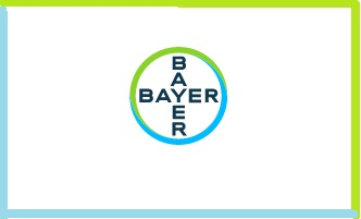 bayer nuevo1