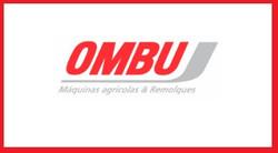 ombu nuevo