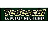 TEDESCHI.jpg
