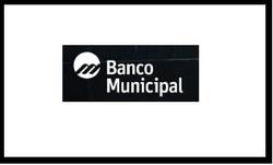 municipal nuevo