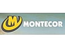 MONTECOR.jpg