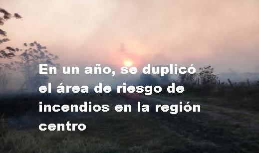 incendios1