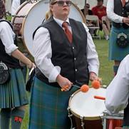 cori tenor drummer.jpg