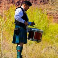 Andy Draper drumming Springdale[12007].j