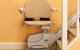 Cadeira-Elevador-para-Escada-Reta-HC-S.j