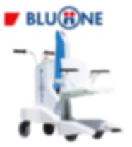bluOne-close