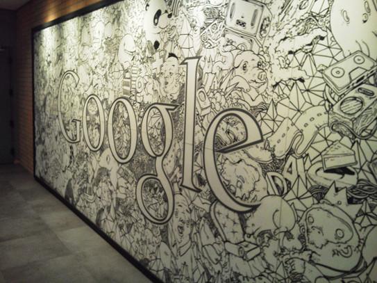 Google SP