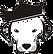 Logotipo palacio Pet Banho e Tosa