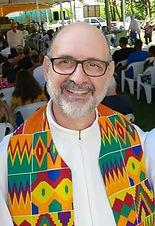 Padre Paulo 2020 (1).jpg