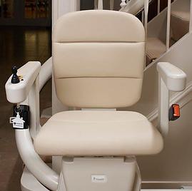 Cadeira-Elevador-de-escadas-curvas-22.pn