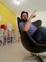 Agência Google Partners