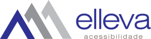elleva-acessibilidade-logotipo.png