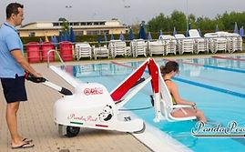Cadeira-Elevador-de-piscinas2-HPB3.jpg