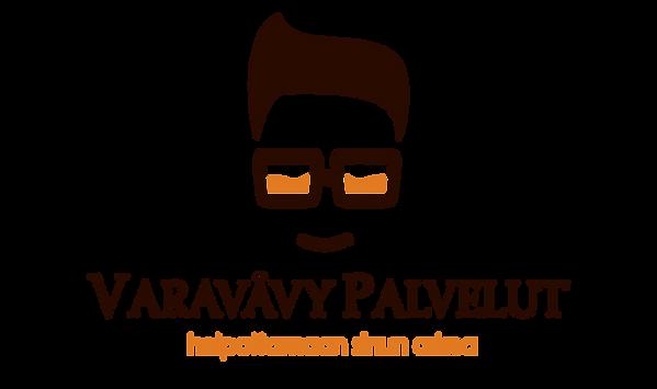 VARAVÄVY-PALVELUT_ISO.png