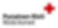 200px-Punainen_Risti_Röda_Korset.svg.png
