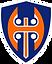 489px-Tapparan_logo.svg.png