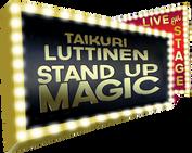 Taikuri_Luttinen_2019_LOGO.png