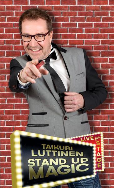 Taikuri_Luttinen_2019_4.jpg