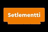 setlementti_rohkeasti-card-logo.png