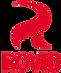 Rovio_New_Logo.png
