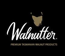 Walnutter_FULL_LOGO_concept_RGB_edited.j