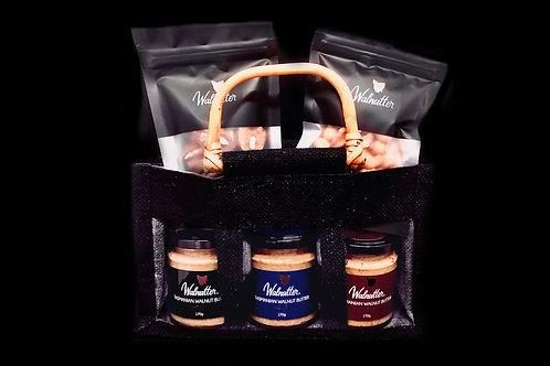 Walnutter Gift pack