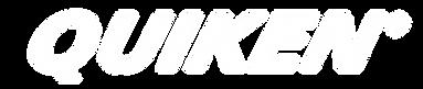 Logo Quiken y Skyline [Convertido]blanco