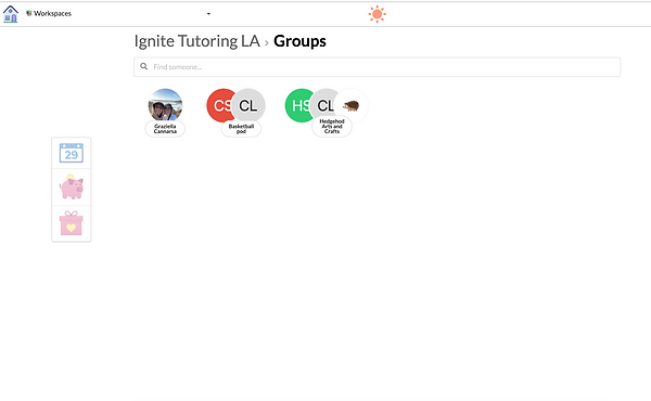 groups page.png