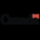 canada-4-logo-png-transparent.png