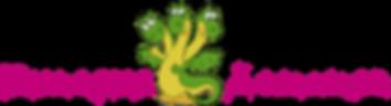 Лиловый лого горизонт.png