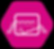 IDETSTVA_RU_ICONS_Вертикальный лабиринт-