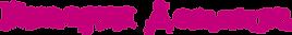 logo_gor_mini.png