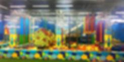 Арена героев сайт5.jpg