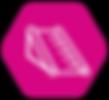 IDETSTVA_RU_ICONS_Надувные скалодромы по