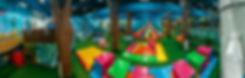 Парк общий вид сайт1.jpg