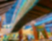 Мост сайт7.jpg