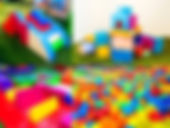 Мягкие-порол. изд.jpg
