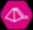 IDETSTVA_RU_ICONS_Пирамида с горкой.png