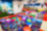 Пол.преп. сайт2.jpg