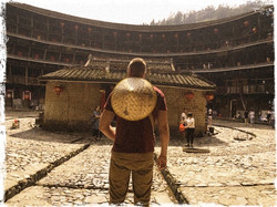 Shoaling Temple