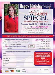 Spiegel-bday-flyer-0321-proof-3-LO.jpg