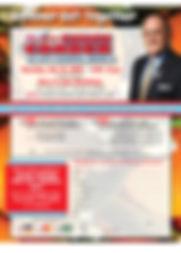 Conder-MacArthur-flyer-0620-proof-2-LO.j