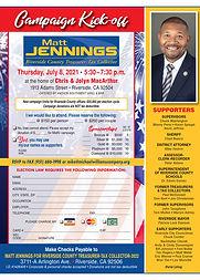 Matt-Jennings-Event-July-8,2021.jpg