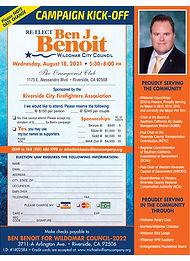 Benoit-Orangecrest-flyer-0721-proof-LO.jpg