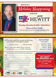 Hewitt-Webb-flyer-1120-proof-LO-(1).jpg