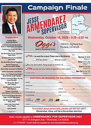 Armendarez-Oggi's-flyer-0920-proof-(1).j