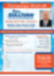 Sullivan-Menifee-Lakes-flyer-0320-proof-