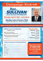 Sullivan-Menifee-Lakes-flyer-0320-proof-