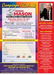 Mason Fleming's flyer-0921 proof 5.jpg